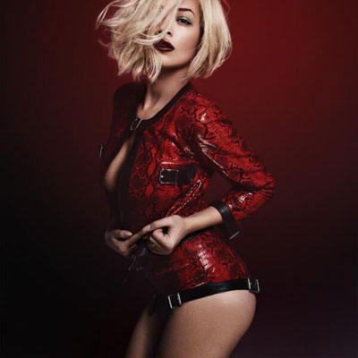 rita-ora-i-will-never-let-you-down