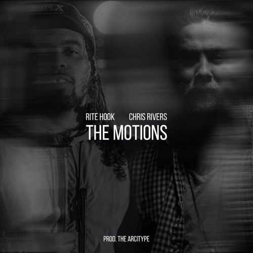01196-rite-hook-the-motions-chris-rivers