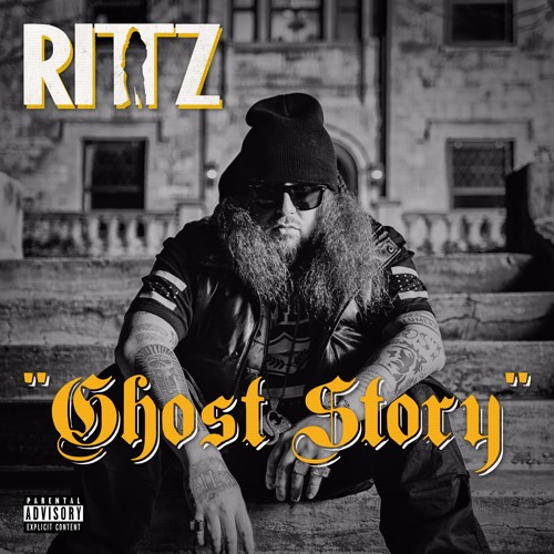 03236-rittz-ghost-story