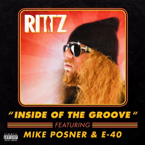 04186-rittz-inside-of-the-groove-mike-posner-e-40