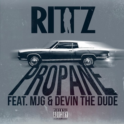 03306-rittz-propane-mjg-devin-the-dude