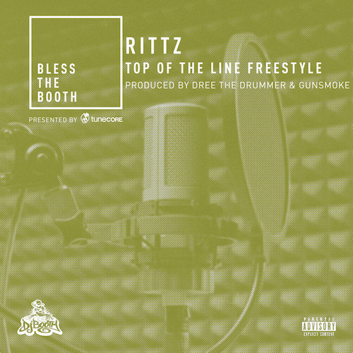 05026-rittz-top-of-the-line-bless-the-booth-freestyle