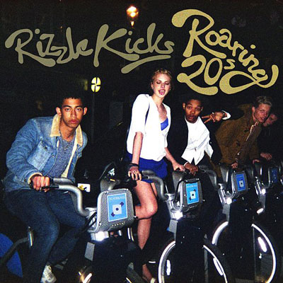 rizzle-kicks-dont-bring-me-down