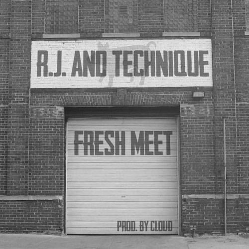 rj-technique-fresh-meet