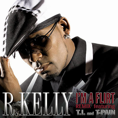 r-kelly-ft-ti-t-pain-imma-flirt-remix