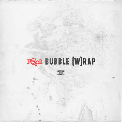 2015-04-10-ro-spit-bubble-wrap