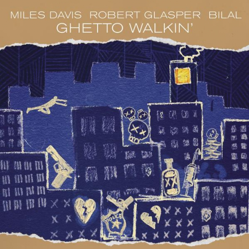 03106-robert-glasper-miles-davis-ghetto-walkin-bilal