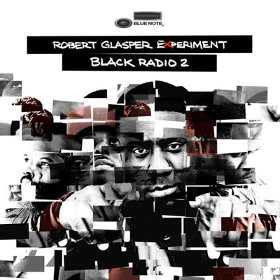 robert-glasper-i-stand-alone