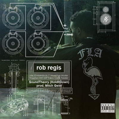 rob-regis-sound-theory-hold-it-down