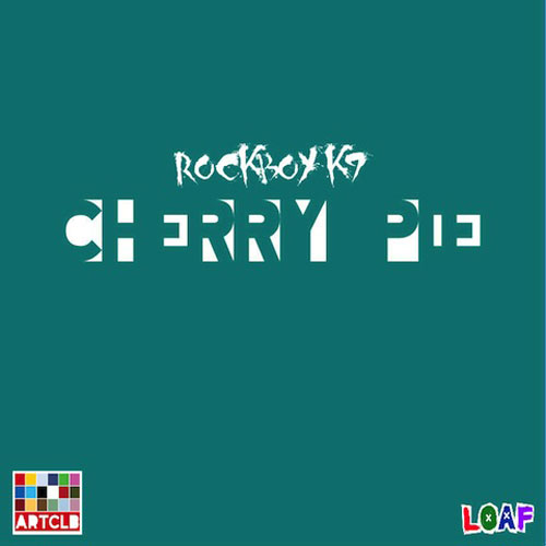 rockboy-k9-cherry-pie