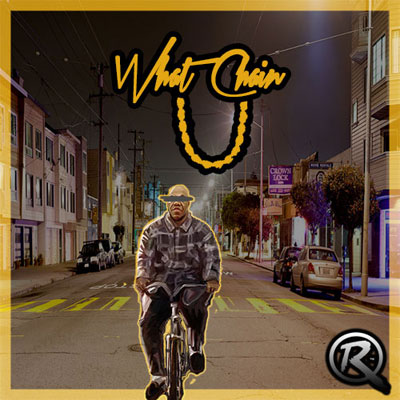rockboy-k9-what-chain