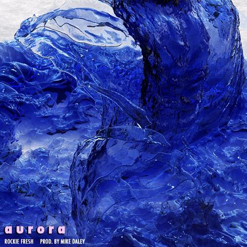 12175-rockie-fresh-aurora