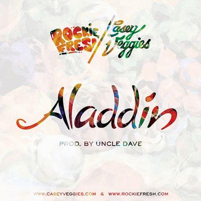 casey-veggies-rockie-fresh-aladdin