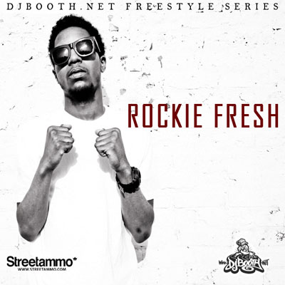rockie-fresh-my-season