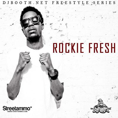 rockie-fresh-my-season