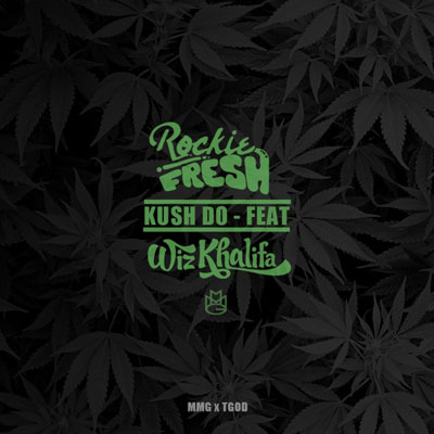 rockie-fresh-kush-do1
