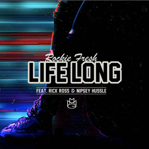 rockie-fresh-life-long