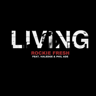 rockie-fresh-living