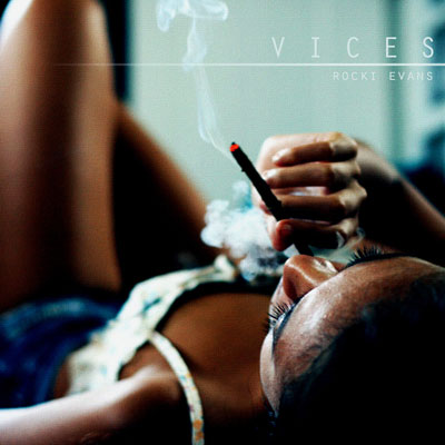 Vices Cover