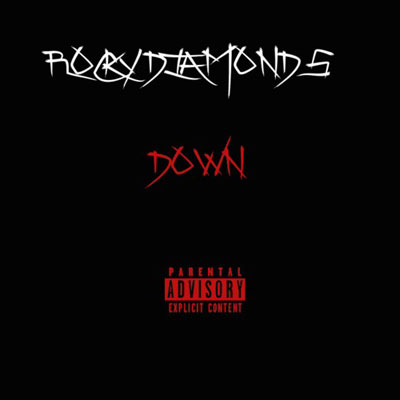 rocky-diamonds-down