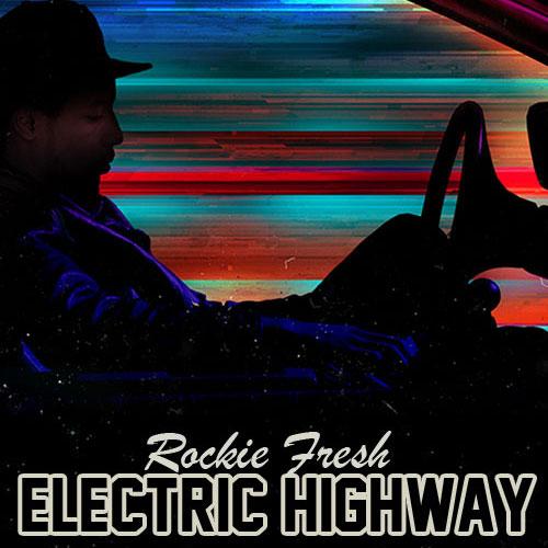 rockie-fresh-nobody