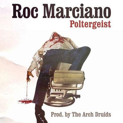 roc-marciano-poltergeist