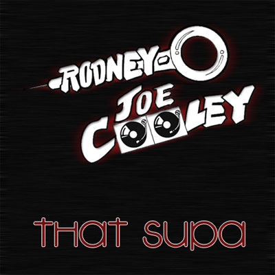 rodney-joe-that-supa