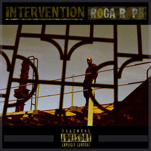 03207-roga-raph-intervention