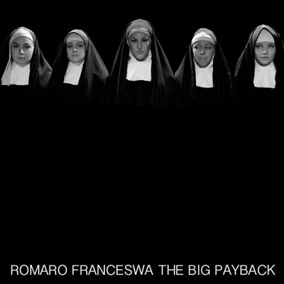 romaro-franceswa-the-big-payback