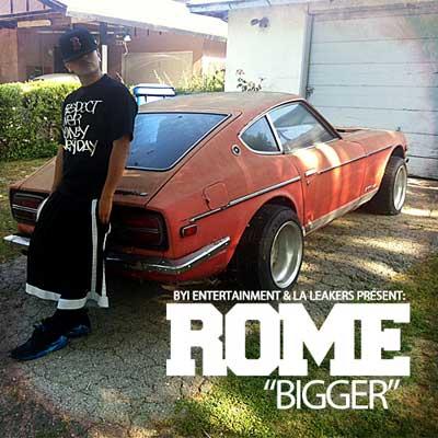 rome-bigger
