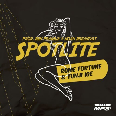 2015-03-25-rome-fortune-tunji-ige-spotlite