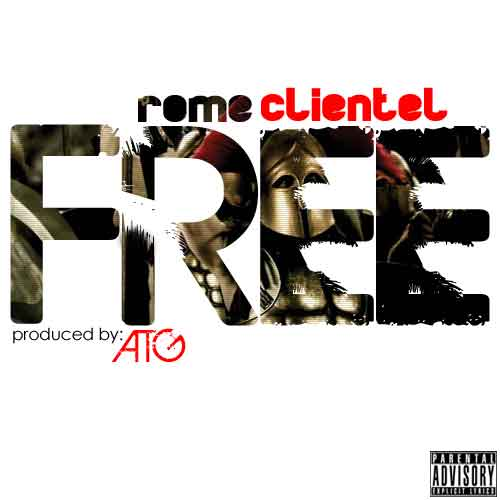 rome-clientel-free