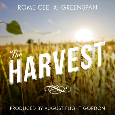 rome-cee-x-greenspan-the-harvest