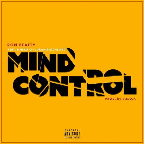04277-ron-beatty-mind-control