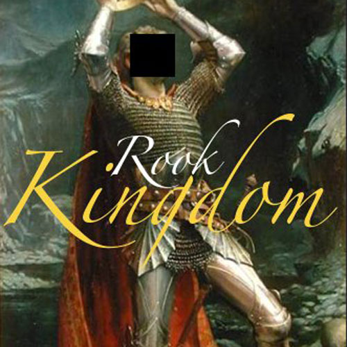 rook-kingdom