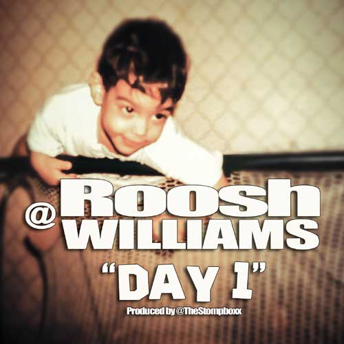 roosh-williams-day-1