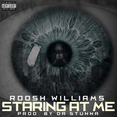 roosh-williams-staring-at-me