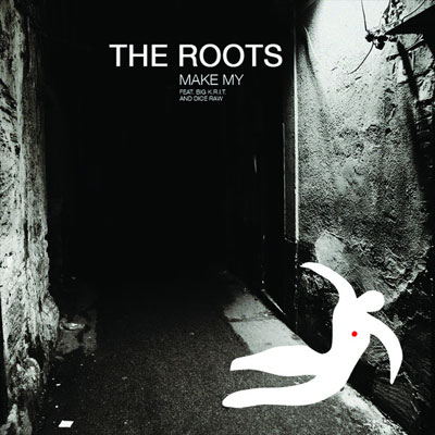 the-roots-make-my
