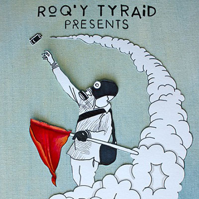 roqy-tyraid-mad
