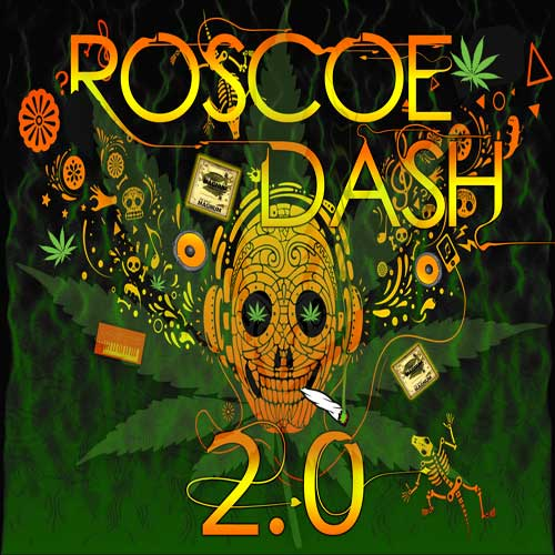 roscoe-dash-zodiac-sign