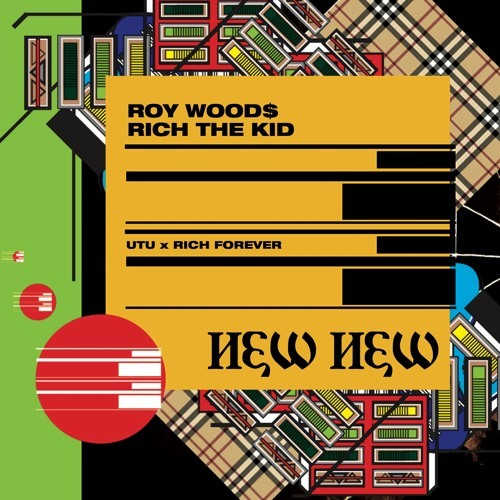 09127-roy-woods-new-new-rich-the-kid