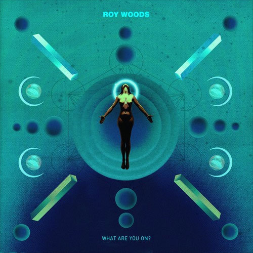 07217-roy-woods-what-are-you-on