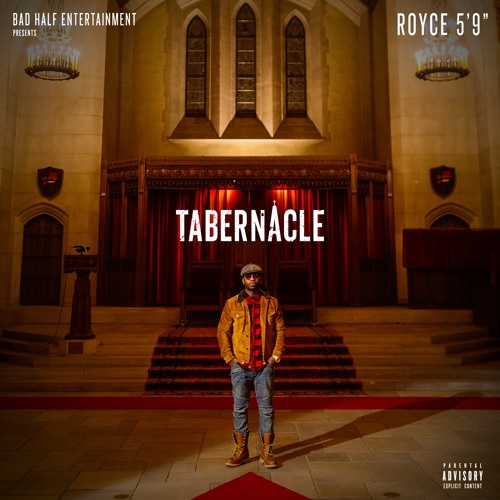 03036-royce-da-59-tabernacle