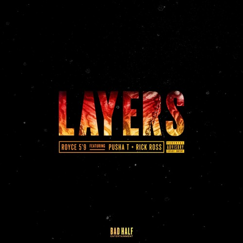 04046-royce-da-59-layers-pusha-t-rick-ross