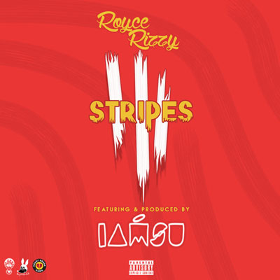 08035-royce-rizzy-stripes-iamsu