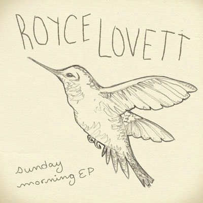 royce-lovett-eyes-rmx