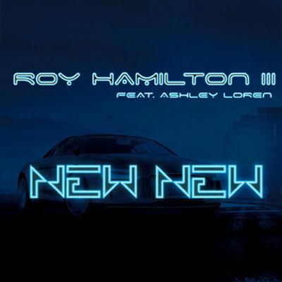 roy-hamilton-new-new