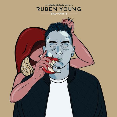 08207-ruben-young-bad-habits