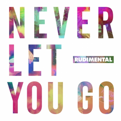 2015-04-29-rudimental-never-let-you-go