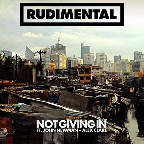 rudimental-not-giving-in